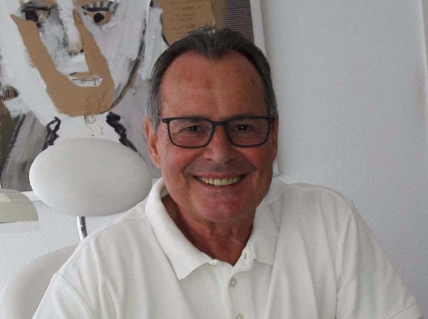 Dr Grün Gernsheim